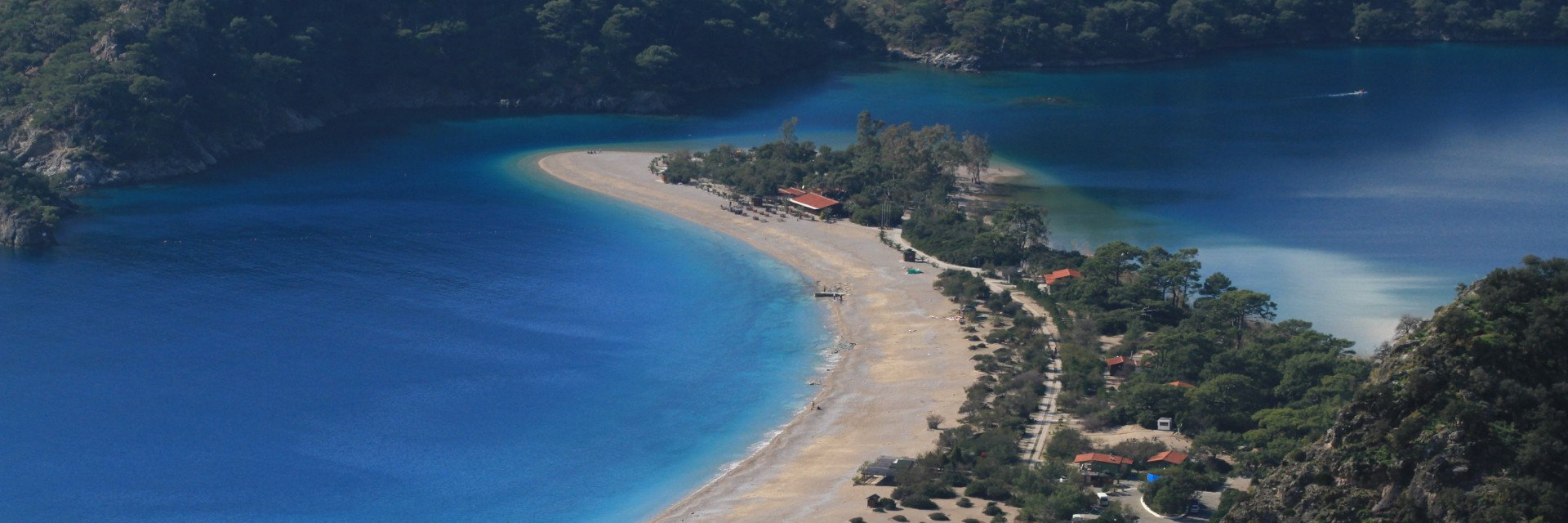 Fethiye Travel Guide - All You Need To Know