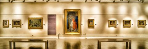 Museums in Turkey