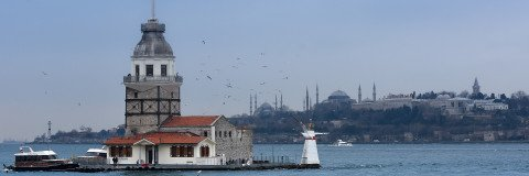 Things to Do In Istanbul For One Day