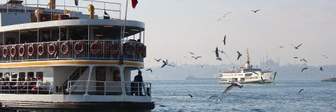 Things to Do In Istanbul For Three Days