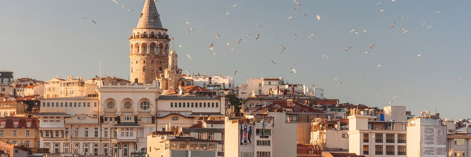 Things to Do In Istanbul For Two Days